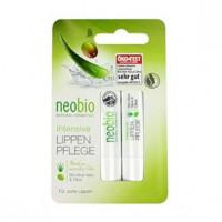 Prämie Intensive Lippenpflege - glutenfrei