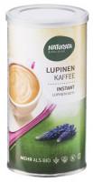 Lupinenkaffee Instant - glutenfrei