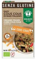 Cous Cous - glutenfrei