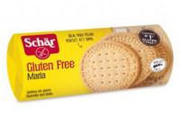 Maria Frühstückskeks - glutenfrei