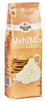 Mehl Mix Universal - glutenfrei