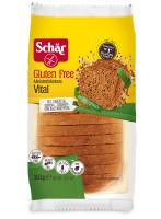 Meisterbäckers Vital - glutenfrei