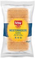 Meisterbäckers Classic - glutenfrei