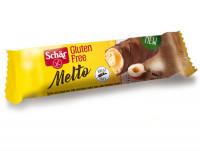 Melto - glutenfrei