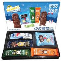 Bio Merry Moos Selection Box - glutenfrei