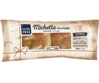 MHD*** 21.11.17 Michetta Soft Kaisersemmeln - glutenfrei