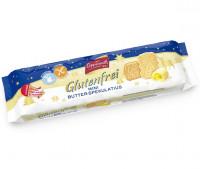 Mini Butter Spekulatius - glutenfrei