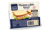 Morbido a fette bianco Sandwichbrot - glutenfrei