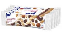 Nuss-Frucht-Mix 5x 40g - glutenfrei