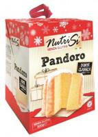 Pandoro Bonta Classica - glutenfrei