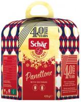 Panettone - glutenfrei