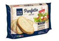 Nutrifree Panfette - glutenfrei