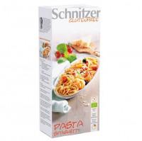 Bio Pasta Spaghetti - glutenfrei