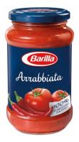Pastasauce Arrabbiata - glutenfrei