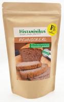 Bio Brotbackmischung Pfundskerl - glutenfrei