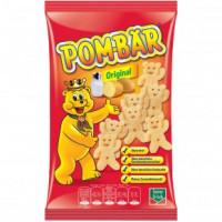 Pom-Bär Original - glutenfrei