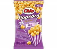 Popcorn Süß - glutenfrei