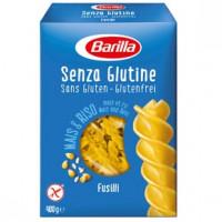 Prämie Fusilli glutenfrei - glutenfrei