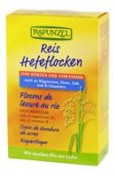 Reis Hefeflocken - glutenfrei