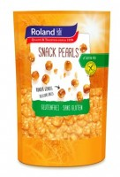 Snack Pearls glutenfrei - glutenfrei