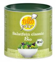 Bio Salatfein classic - glutenfrei
