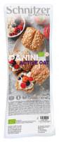 Bio Panini Active Oat - glutenfrei
