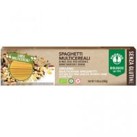 Spaghetti Multicereal - glutenfrei