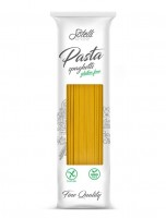 Spaghetti 500g - glutenfrei