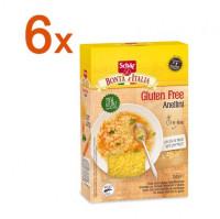 Sparpaket 6 x Anellini - glutenfrei