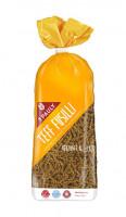 Teff Fusilli - glutenfrei