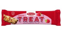 Treat Knusper Riegel - glutenfrei