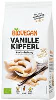 Vanille Kipferl Backmischung - glutenfrei