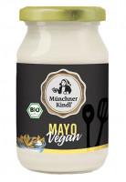 Mayo Vegan - glutenfrei