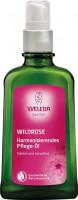 Wildrose Harmonisierendes Pflege-Öl - glutenfrei