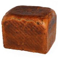 Zwiebel-Bärlauch-Brot 500g, frisch gebacken - glutenfrei