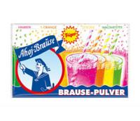 Ahoj-Brause Brause-Pulver - glutenfrei