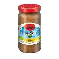 Bio Senf Süss - glutenfrei