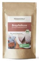 Bio Brapfelkuss Backmischung - glutenfrei