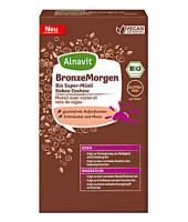 BronzeMorgen Bio Super-Müsli - glutenfrei