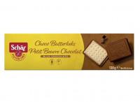 Choco Butterkeks - glutenfrei