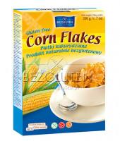 Glutenfreie Corn Flakes - glutenfrei