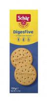Digestive Landtaler - glutenfrei