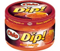 Dip Honey Jalapeño mild - glutenfrei