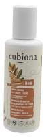 Repair-Shampoo Klettenwurzel-Arganöl 200 ml - glutenfrei