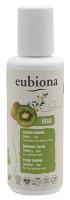 Volumen-Shampoo Kiwi-Kamille 200 ml - glutenfrei