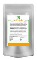 Flohsamenschalenpulver 99% - glutenfrei