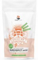 Bread Fit Backmischung Superbrot Natur - glutenfrei