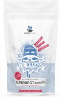Le Bread Backmischung für Baguette - glutenfrei