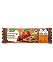 Bio Fruchtriegel Apfel Zimt - glutenfrei