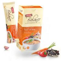 Balance 6 x Suppen-Pause Taste of Asia - glutenfrei